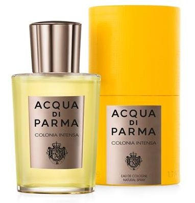 Acqua di Parma - Colonia Intensa box