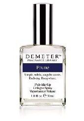 Demeter Prune EdC