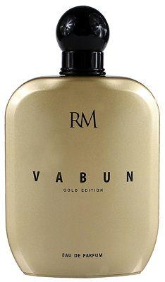 Radosław Majdan - Vabun Gold Edition