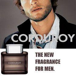 Zirh - Corduroy reklama