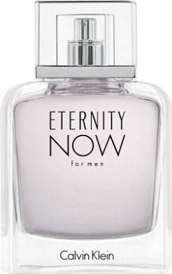 Calvin Klein - Eternity Now For Men