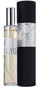 CB I Hate Perfume - Russian Caravan Tea water perfume