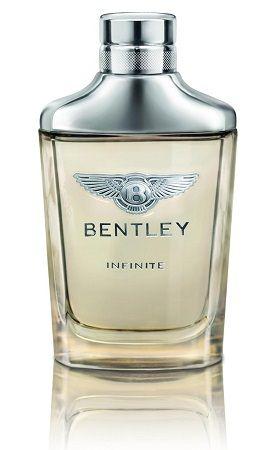 Bentley - Infinite Eau de Toilette