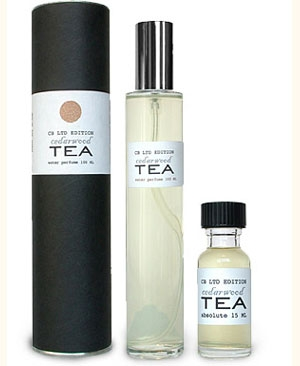 CB I Hate Perfume - Cedarwood Tea