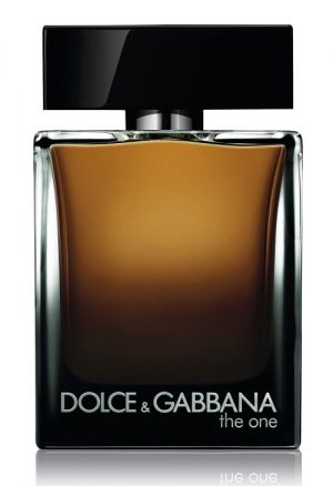 Dolce&Gabbana - The One for Men Eau de Parfum
