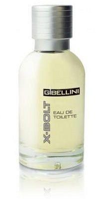 G.Bellini - X Bolt