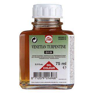 terpentyna-wenecka