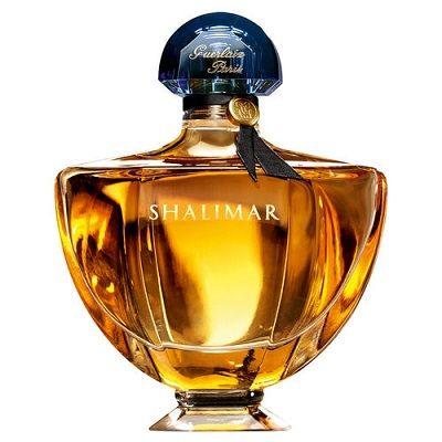 Souffle – Guerlain Z Nowy Nie Wytrzymałem Shalimar De Parfum Cyklu QrdBsxthC