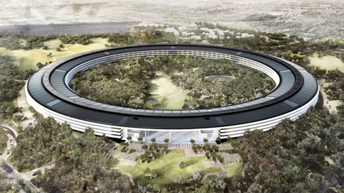 140905180940-orig-apple-new-spacesihp-campus-cupertino-california-npr-00002607-story-top