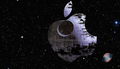 apple-death-star
