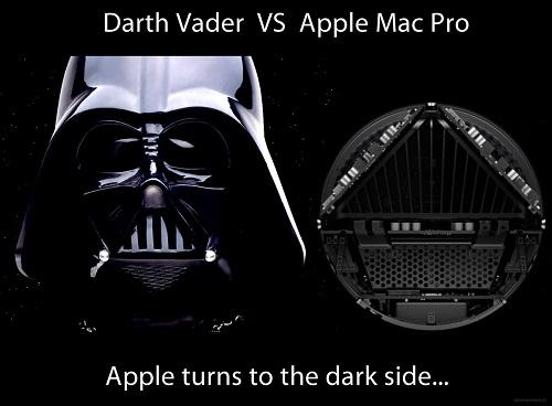 DarthVader_vs_MacPro