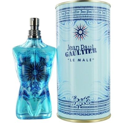 Jean-Paul-Gaultier-Le-Male-Mens-4.2-ounce-Cologne-Tonique-Spray-Summer-2011-Edition-089ba0f8-75ca-42cb-89f8-d84009a83bbe_600