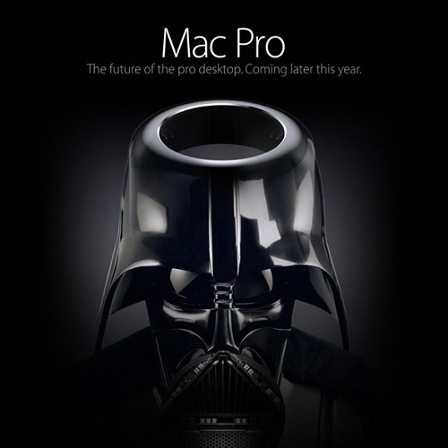 mac-pro-alternative-uses-10