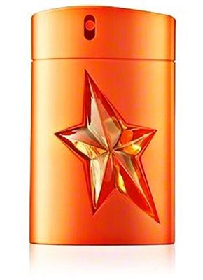 Thierry Mugler - AMen Ultra Zest