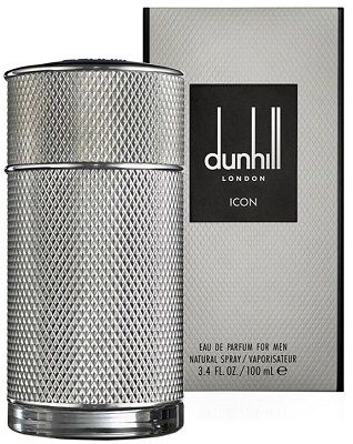 Dunhill - Icon
