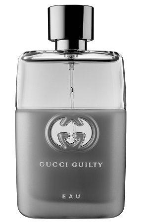 Gucci - Guilty Eau Pour Homme