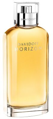 Davidoff Horizon bokiem