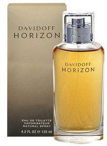 Davidoff Horizon EdT