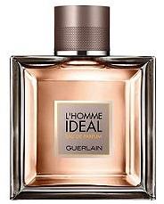 Guerlain L'Homme Ideal - Eau de Parfum EdP