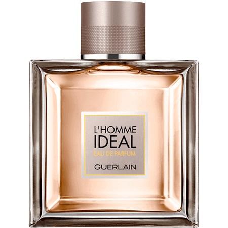 Guerlain L'Homme Ideal - Eau de Parfum