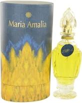 Maria Amalia Morris Italy EdP