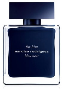 Narciso Rodriguez - Narciso Rodriguez for Him Bleu Noir