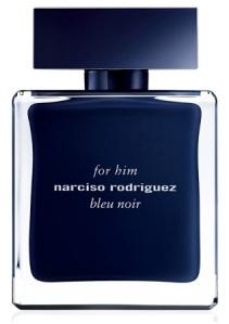 Narciso Rodriguez - Narciso Rodriguez for Him Bleu Noir