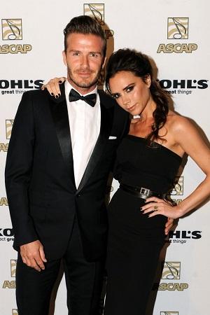 Victoria-Beckham-and-David