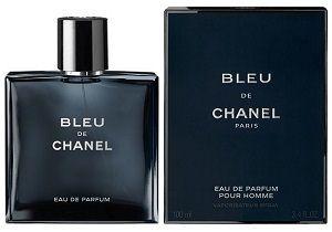 Chanel - Bleu de Chanel Eau de Parfum EdP