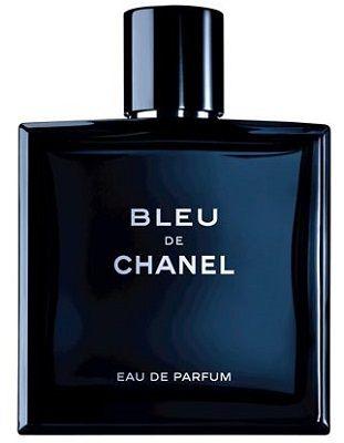 Chanel - Bleu de Chanel Eau de Parfum