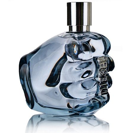 Diesel - Only The Brave flakon
