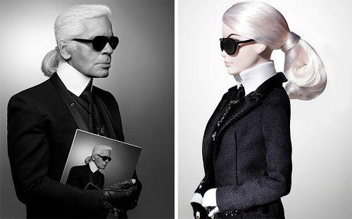 Karl-Lagerfeld-Barbie-Doll-Luxefeed
