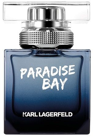 Karl Lagerfeld - Paradise Bay for Men