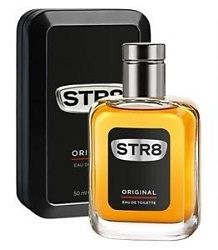 STR8 Original EdT