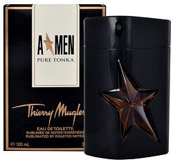 Thierry Mugler AMen Pure Tonka EdT