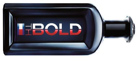 Tommy Hilfiger - TH Bold