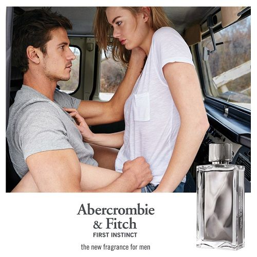 abercrombie-fitch-first-instinct
