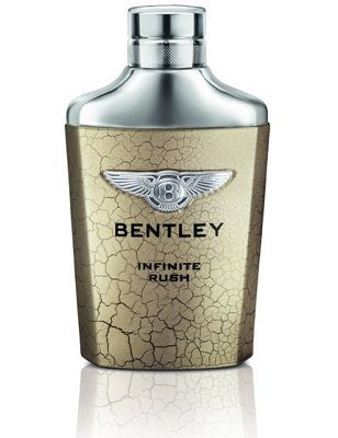 bentley-infinite-rush-duzy