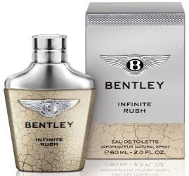 bentley-infinite-rush-edt