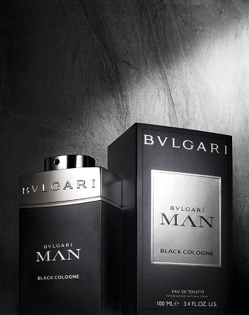 bvlgari-man-black-cologn-bokiem