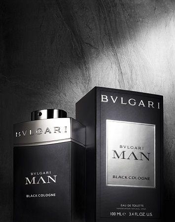 bvlgari-man-black-cologn-bokiem