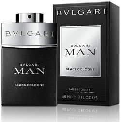 bvlgari-man-black-cologn-edt