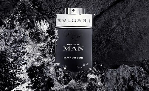 bvlgari-man-black-cologn-reklama