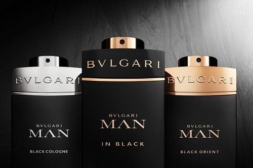 bvlgari-man-black-cologn-trio