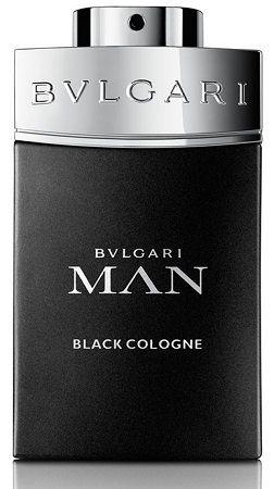 bvlgari-man-black-cologn