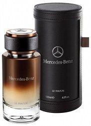 mercedes-benz-le-parfum-edp