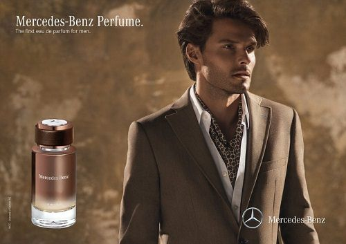 mercedes-benz-le-parfum-reklama