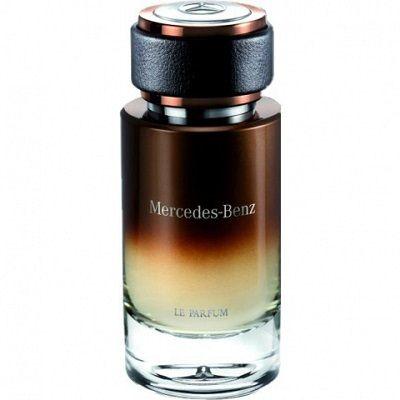 mercedes-benz-le-parfum-z-gory