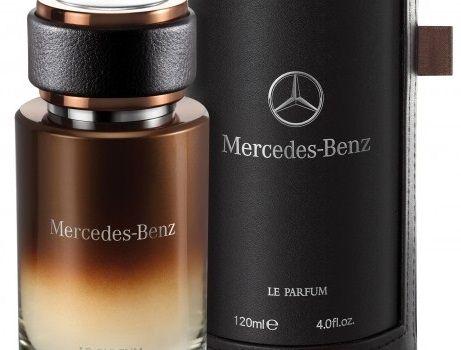 mercedes-benz-le-parfum-zblizenie