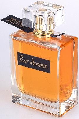 xoxoba-parfumerie-pour-homme-edp